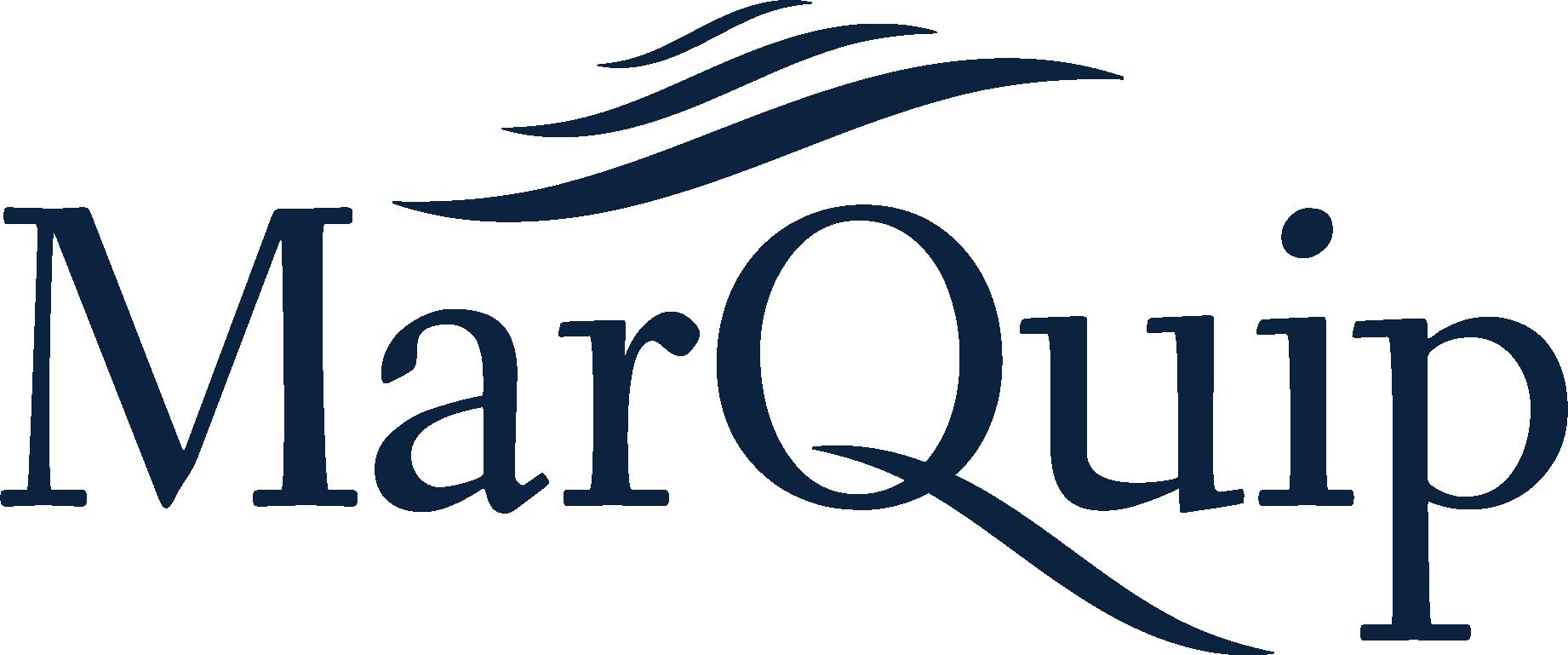 Marquip