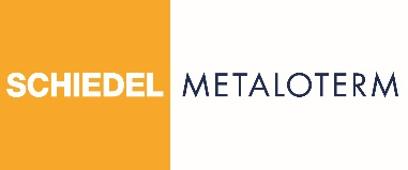 Schiedel-Group